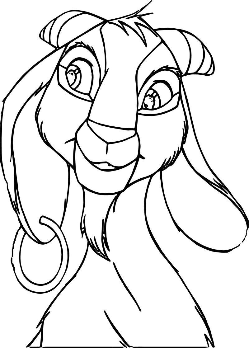 the hunchback of notre dame coloring pages the hunchback of the notre dame coloring pages dame pages of notre hunchback coloring the