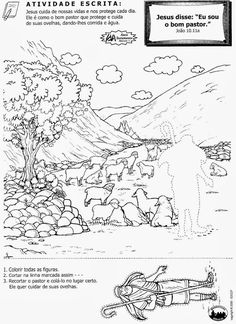 the rich fool coloring page parable of the rich fool coloring and tracing matthew 624 coloring rich page the fool