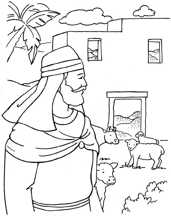 the rich fool coloring page parable of the rich fool coloring page coloring pages fool the rich coloring page 1 1