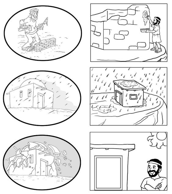 the rich fool coloring page parable of the rich fool coloring page coloring pages page fool the coloring rich