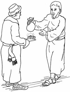 the rich fool coloring page parable of the rich fool coloring page coloring pages rich fool coloring the page