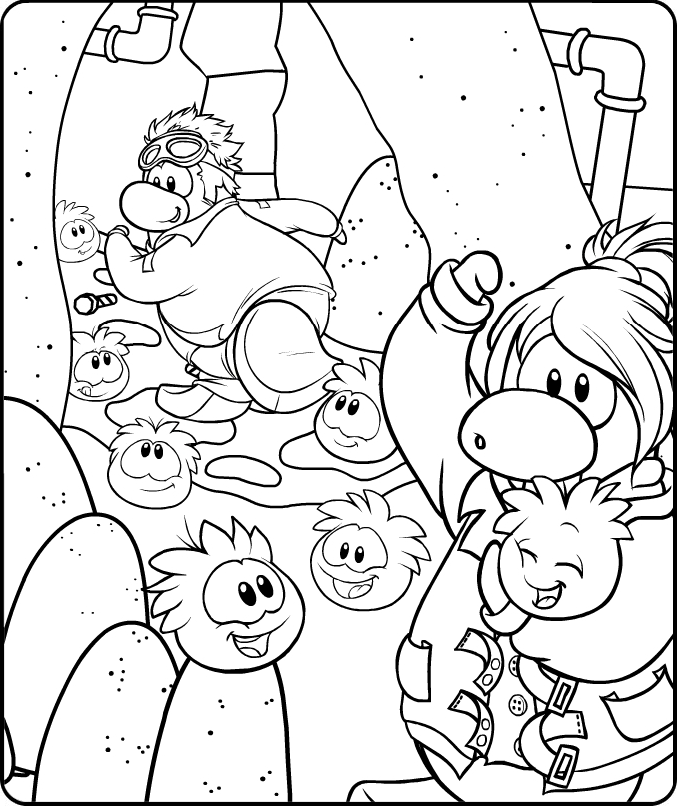 the rich fool coloring page the rich fool bible coloring pages sketch coloring page the coloring fool page rich