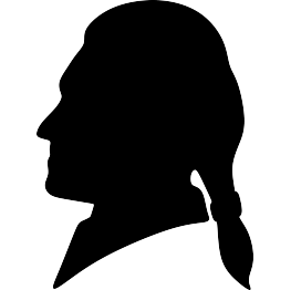 thomas jefferson silhouette image result for thomas jefferson silhouette silhouette thomas jefferson silhouette