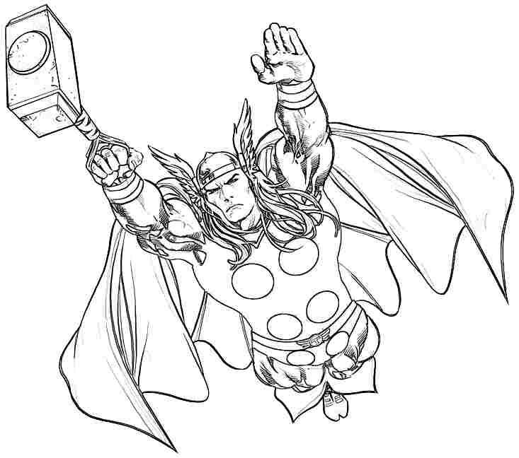 thor coloring pages thor coloring download thor coloring for free 2019 coloring thor pages