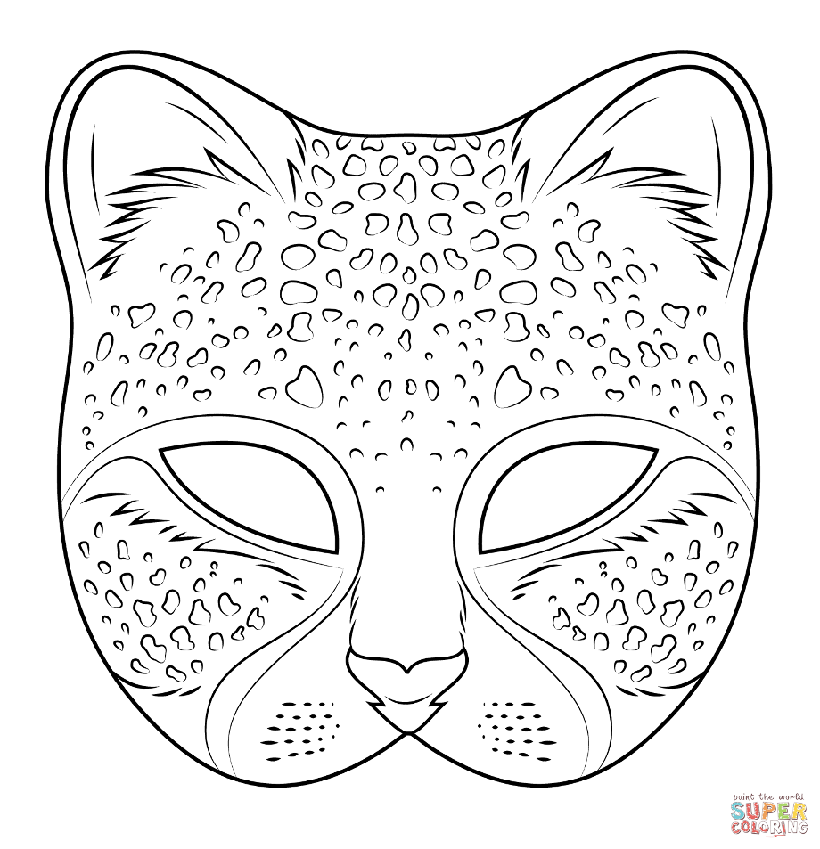thor helmet coloring page mask thor coloring pages print coloring helmet page coloring thor