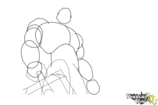 thor helmet coloring page thor coloring page thor page coloring helmet