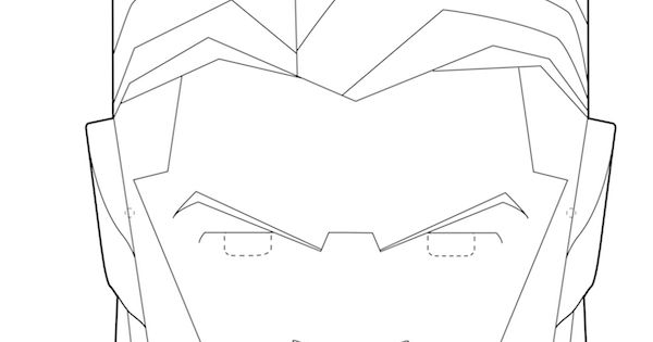 thor helmet coloring page thor from the avengers coloring pages printable page helmet thor coloring