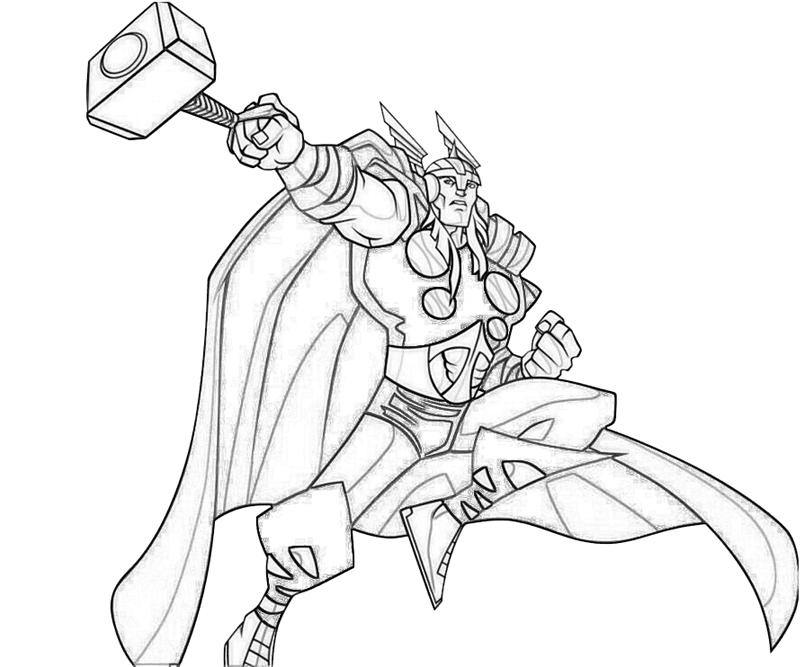 thor helmet coloring page thor template by frozgor images frompo page thor helmet coloring