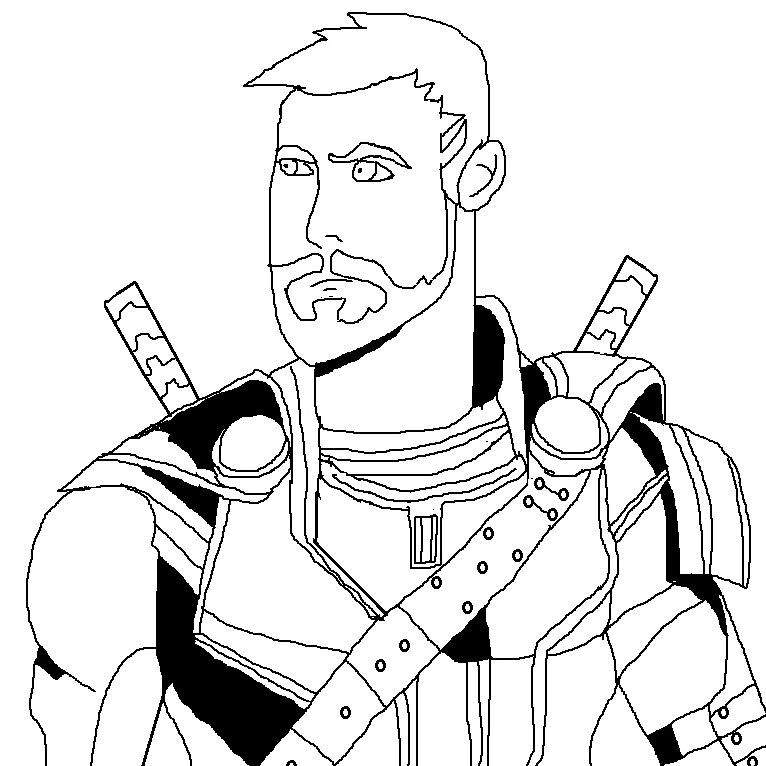 thor helmet coloring page thors hammer mjorn pages coloring pages helmet thor page coloring