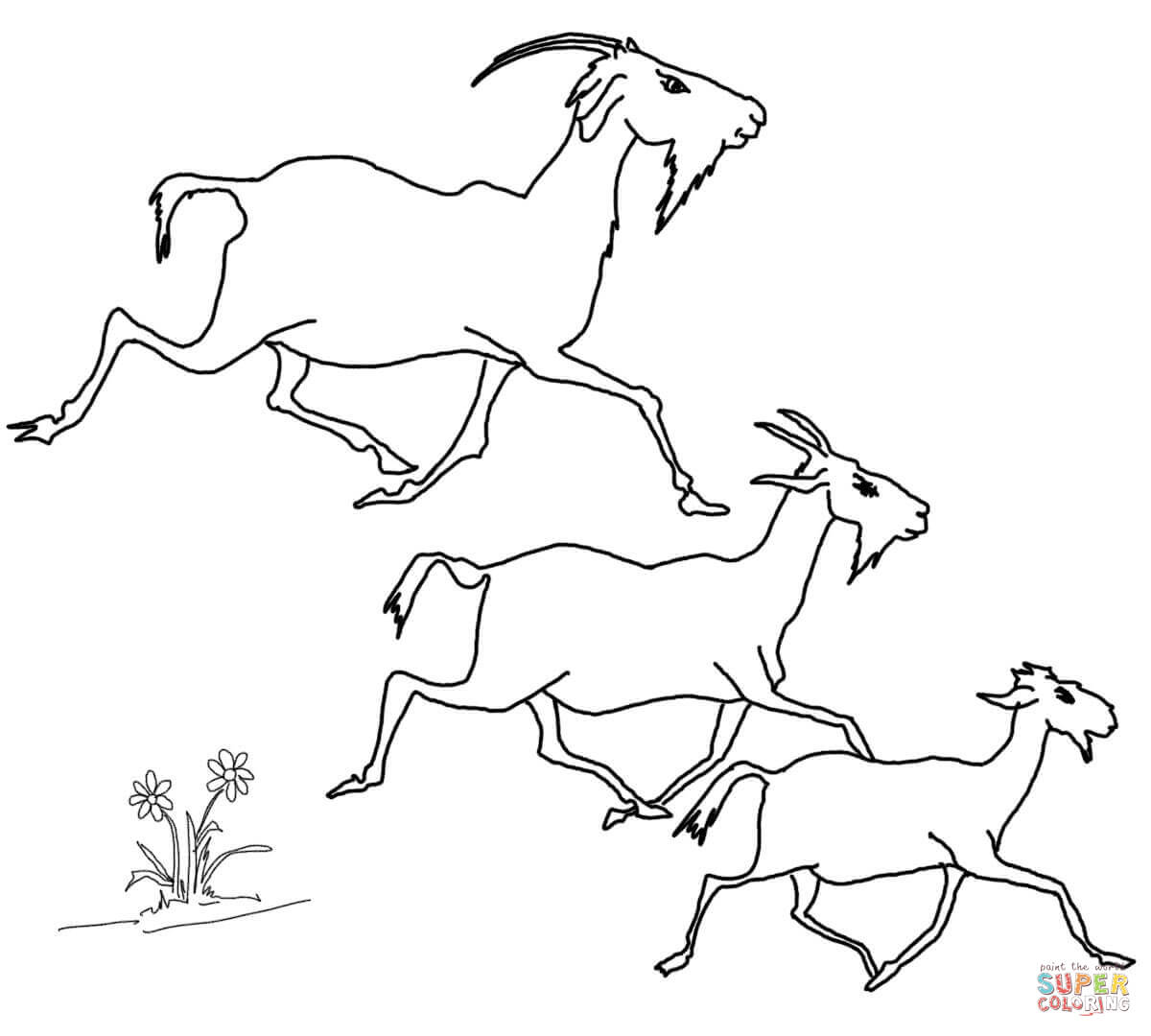 three billy goats gruff coloring pages three billy goats gruff coloring pages at getcoloringscom three pages coloring billy goats gruff
