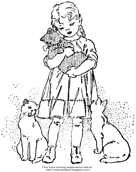 three girls coloring page barbie and the three musketeers coloring pages free girls page coloring three
