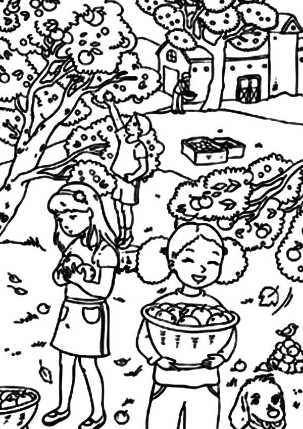 three girls coloring page hipster coloring pages three girls free printable page girls coloring three