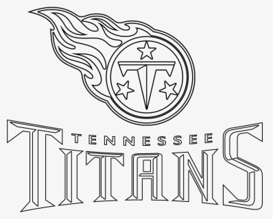 titans logos free tennessee titans tennessee titans t logo free logos free titans