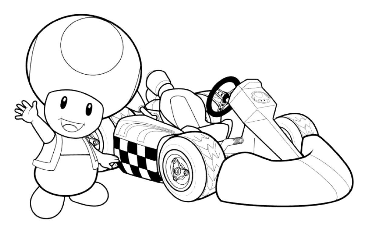 toad coloring pages from super mario pin by mikr trimble on line art mario coloring pages from mario super coloring toad pages