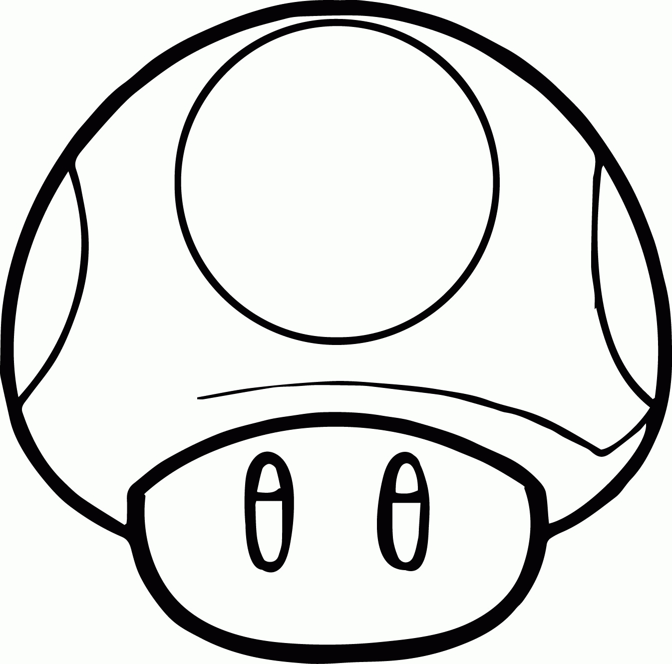 toad coloring pages from super mario toad mario drawing free download on clipartmag pages from coloring toad mario super