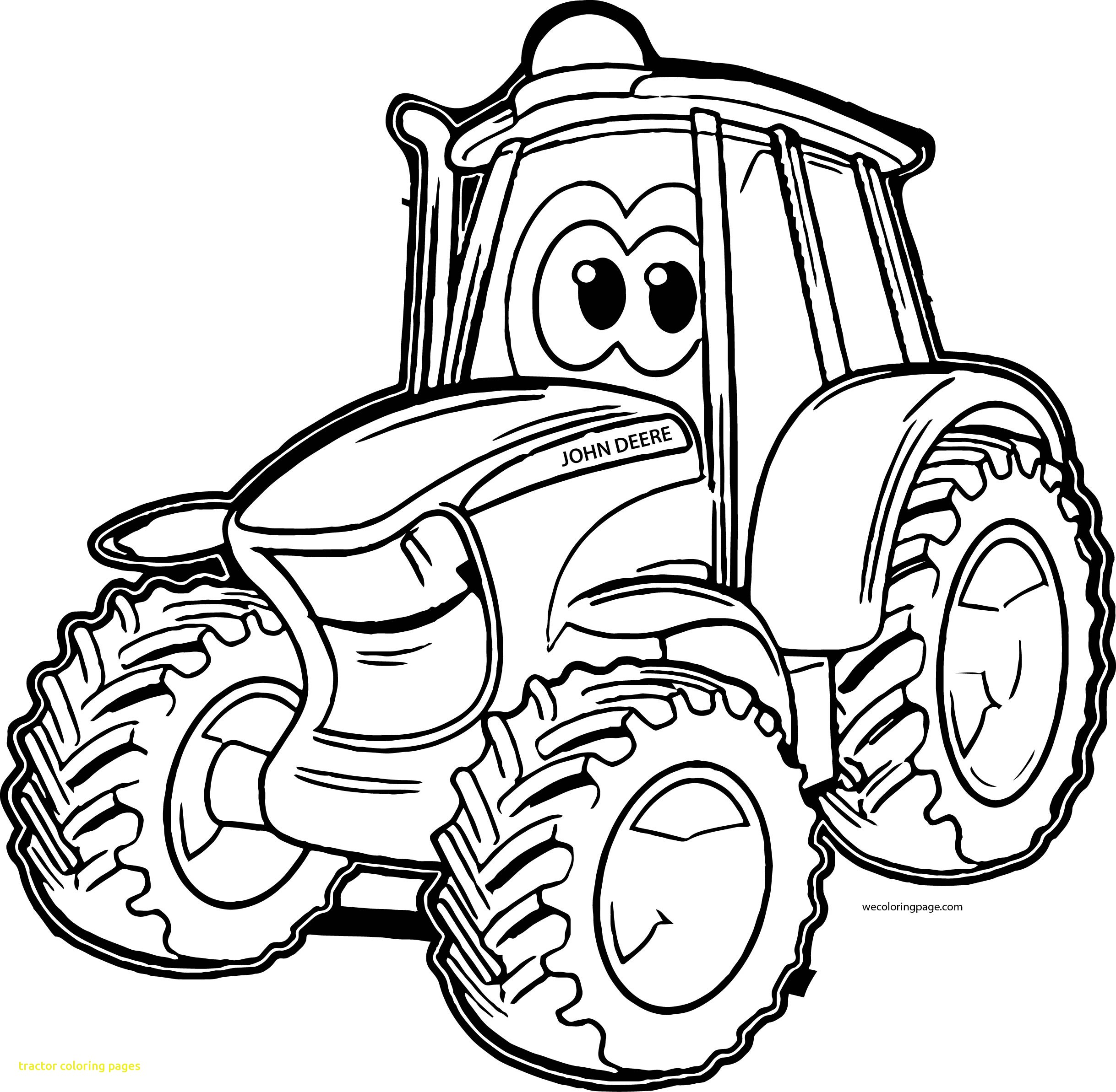 tractor coloring to print tractor drawing for kids at getdrawings free download to print tractor coloring