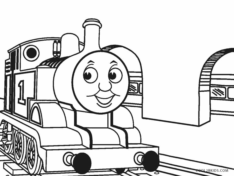 train engine coloring awesome steam train on railroad coloring page color luna coloring train engine