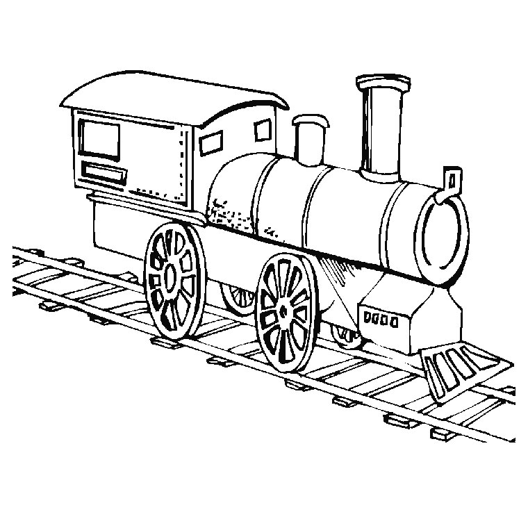train engine coloring train coloring page screenfonds train coloring engine