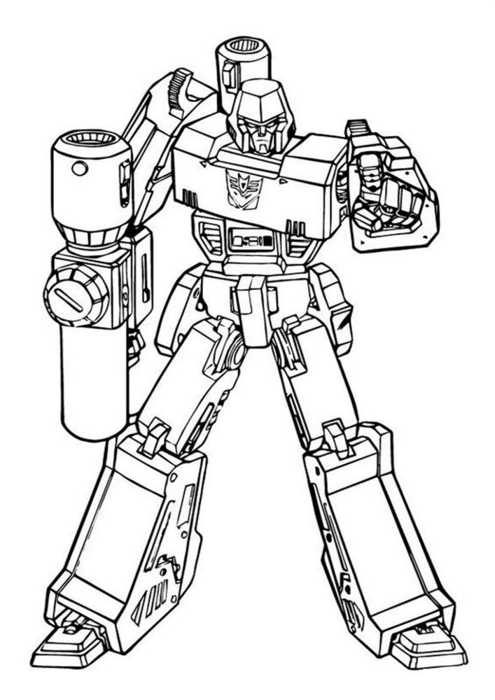 transformer colouring in 30 transformers colouring pages free premium templates colouring transformer in