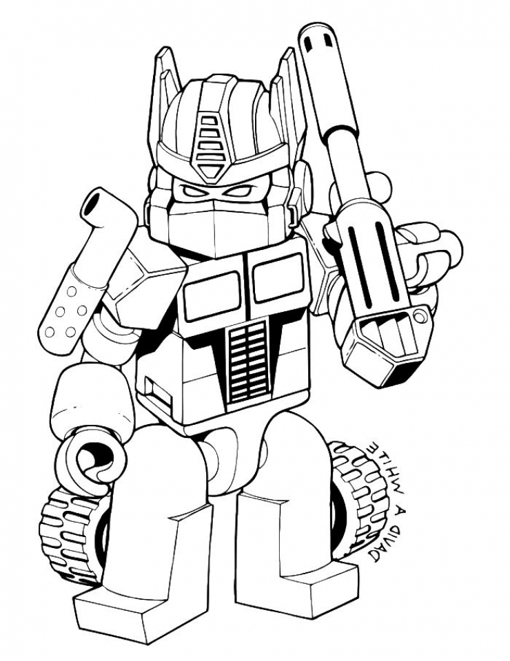 transformer colouring in get this cool transformers coloring pages for older kids transformer in colouring