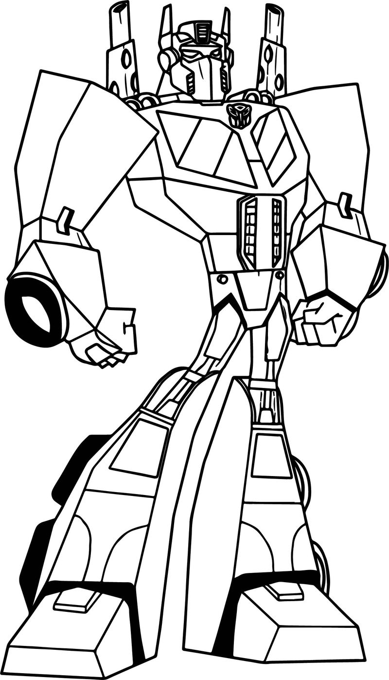 transformer colouring in print download inviting kids to do the transformers colouring in transformer 1 1