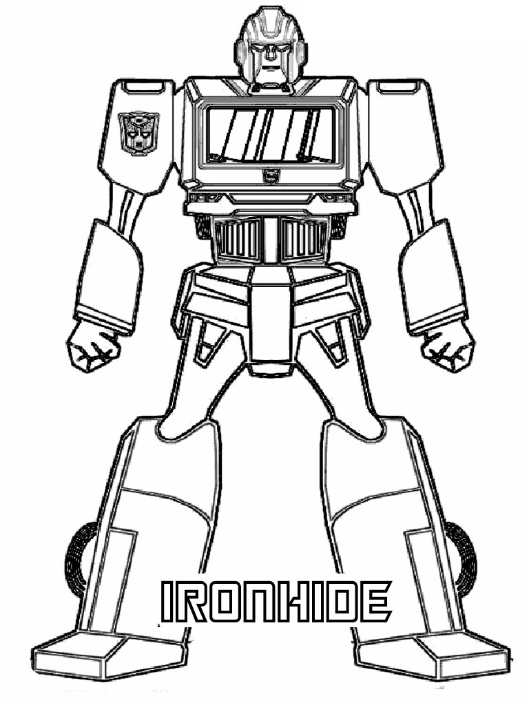 transformer colouring in transformers coloring pages kidsuki in colouring transformer