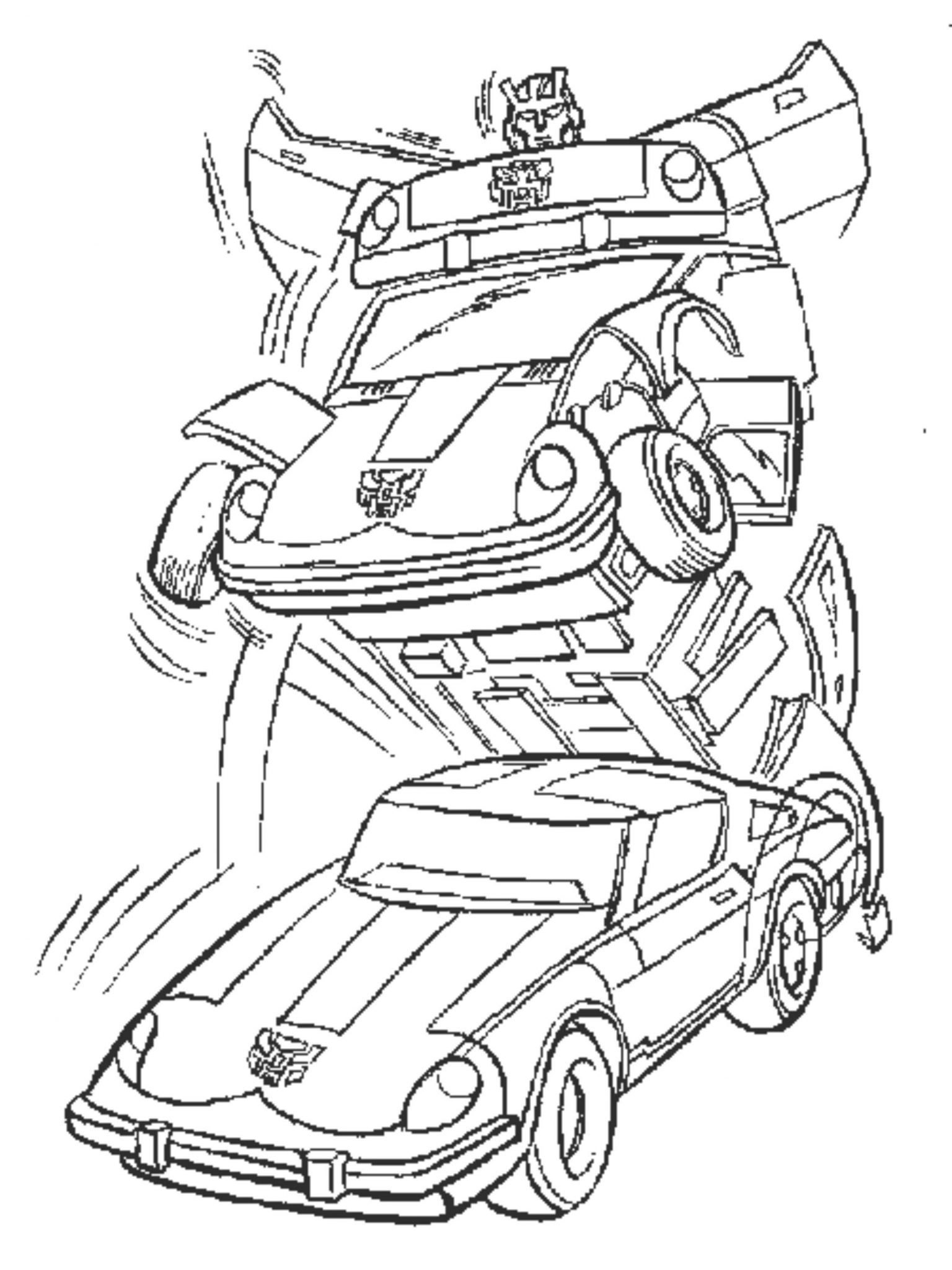 transformer for coloring print download inviting kids to do the transformers for coloring transformer 1 2