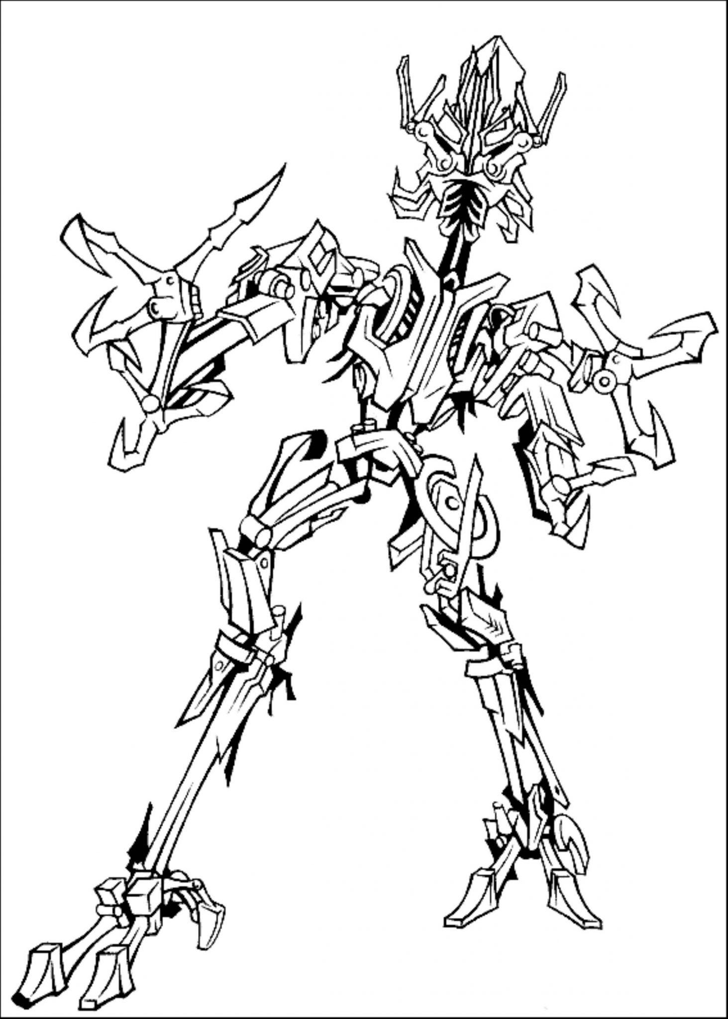 transformer for coloring print download inviting kids to do the transformers for transformer coloring
