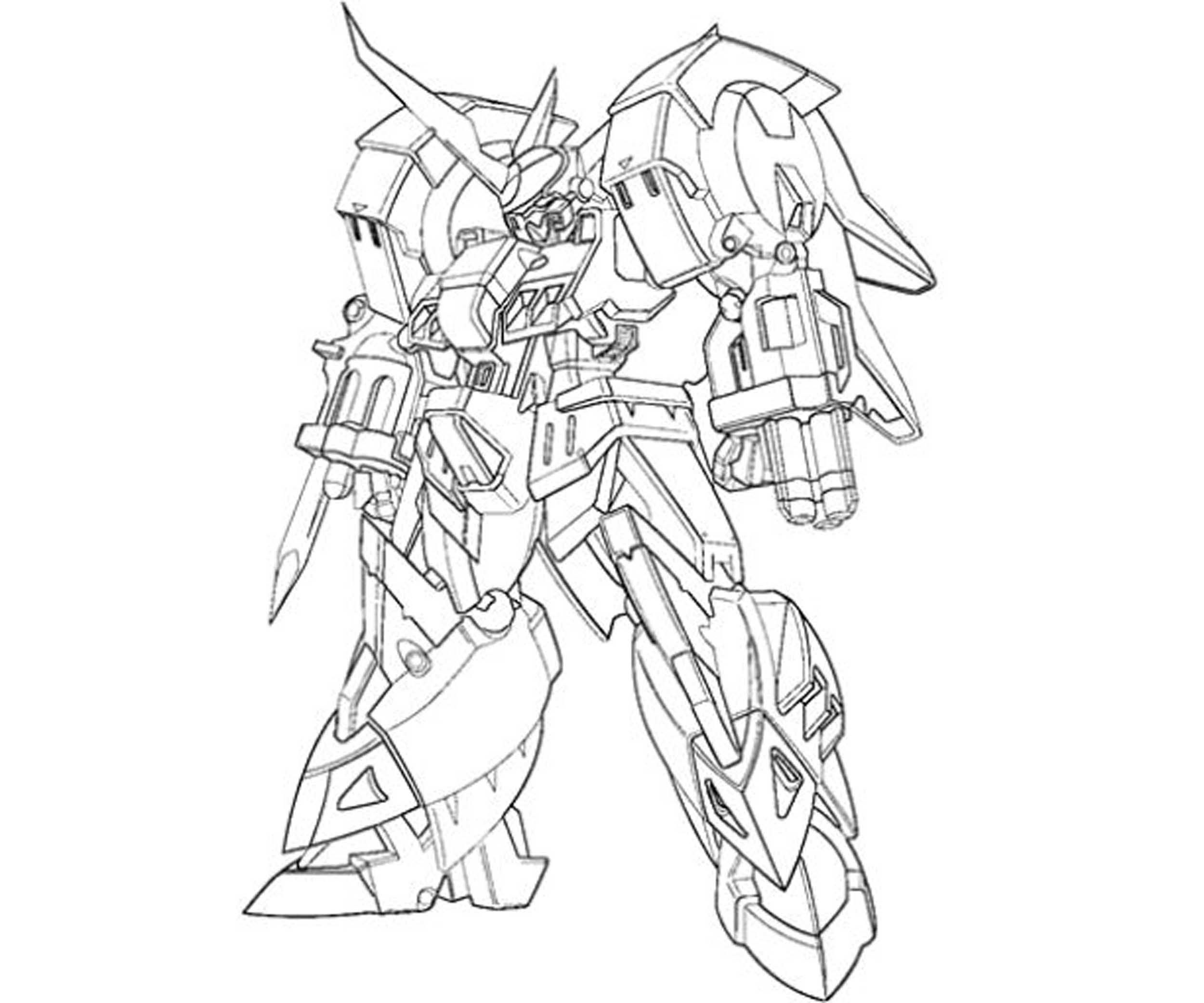 transformer for coloring print download inviting kids to do the transformers transformer coloring for