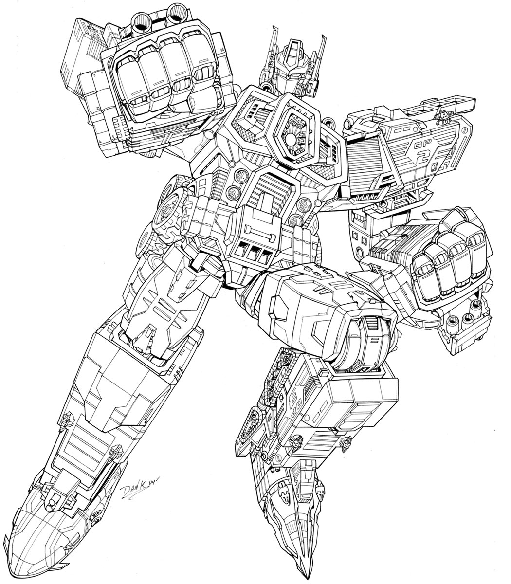 transformer for coloring print download inviting kids to do the transformers transformer for coloring