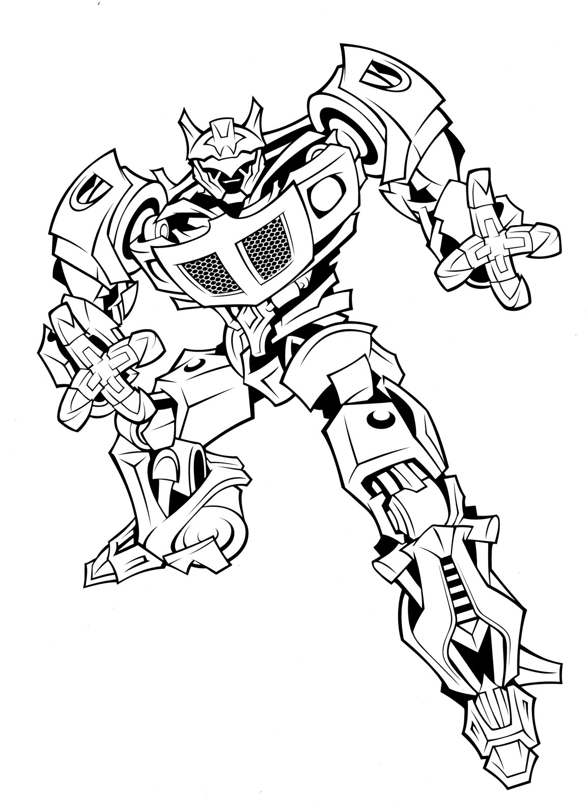 transformer for coloring transformer coloring pages to download and print for free coloring for transformer