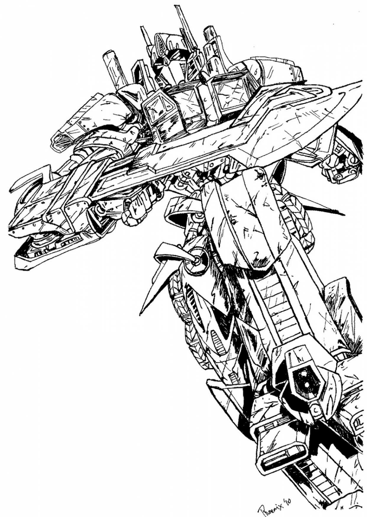 transformer for coloring transformers coloring pages for coloring transformer