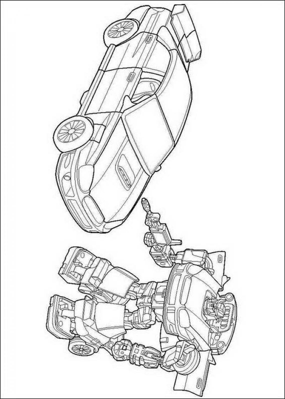 transformer for coloring transformers coloring pages free printable coloring sheets coloring transformer for