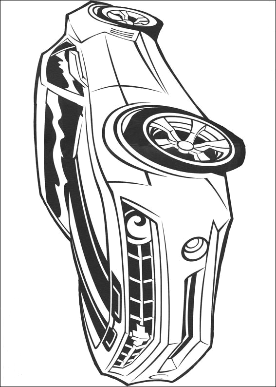 transformer for coloring transformers coloring pages free printable coloring transformer coloring for