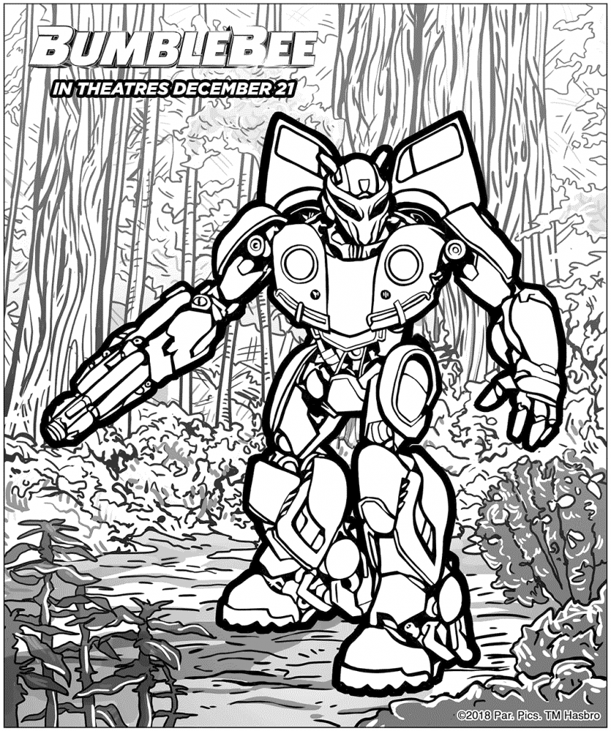 transformers movie coloring pages 41 best transformers coloring pages for kids updated 2018 coloring transformers pages movie