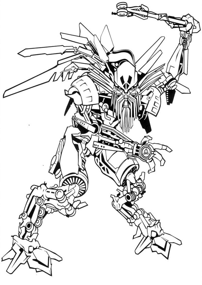 transformers movie coloring pages 41 best transformers coloring pages for kids updated 2018 pages coloring transformers movie