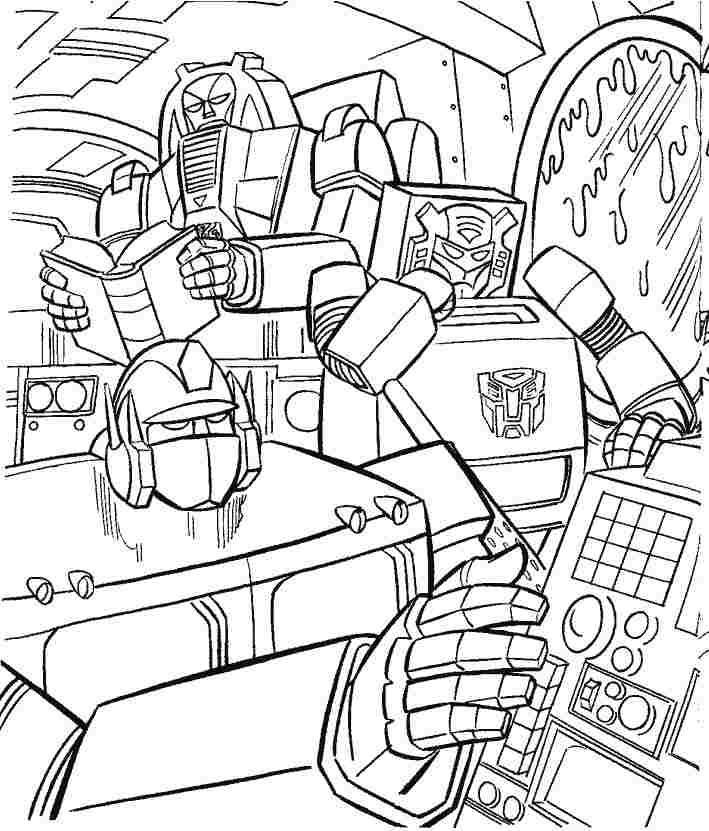 transformers movie coloring pages bumblebee coloring pages best coloring pages for kids transformers movie pages coloring