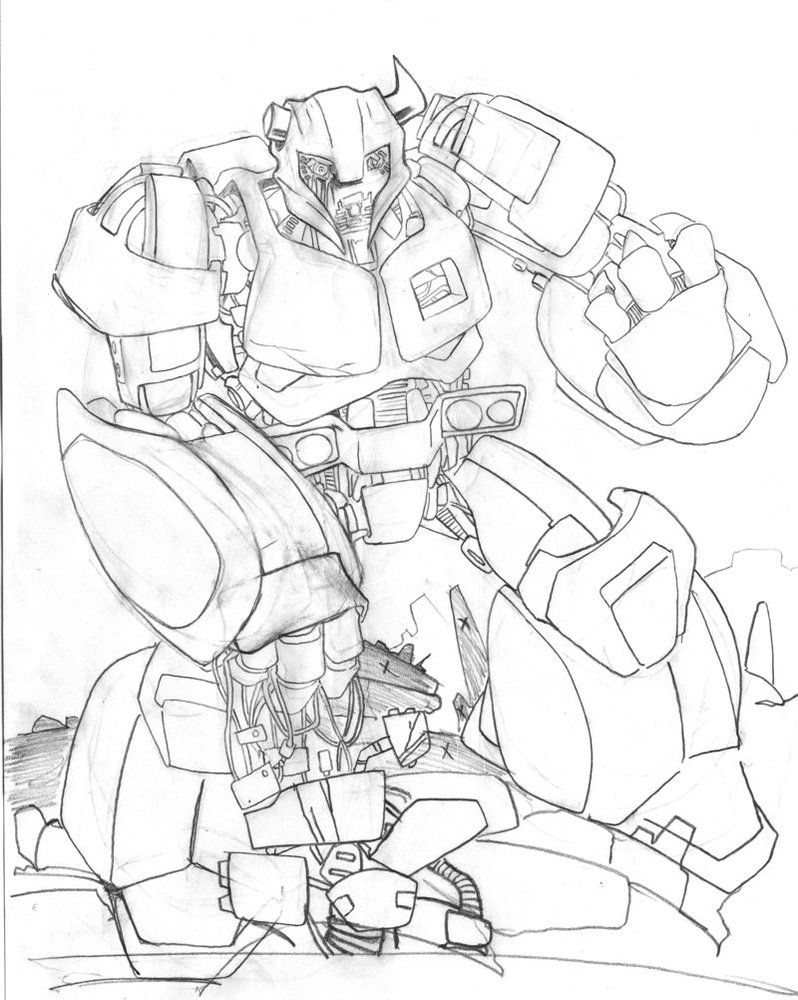 transformers movie coloring pages nice transformers turn coloring page coloring pages pages transformers coloring movie