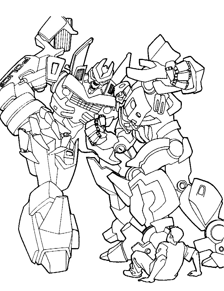 transformers movie coloring pages tenacious transformers coloring page yescoloring free transformers movie coloring pages