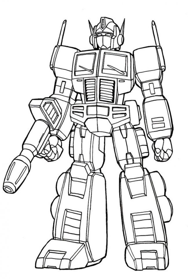 transformers movie coloring pages transformers coloring pages characters 101 coloring coloring movie transformers pages