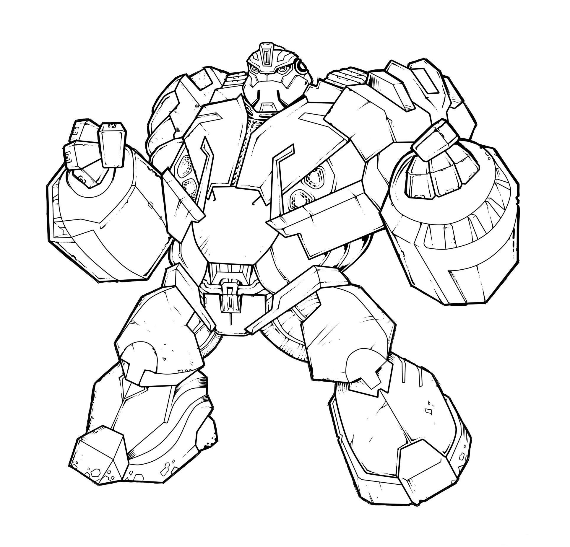 transformers movie coloring pages transformers coloring pages optimus prime coloring home coloring movie transformers pages