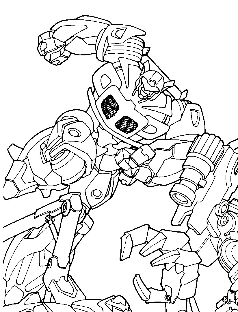 transformers movie coloring pages transformers coloring pages pages transformers coloring movie
