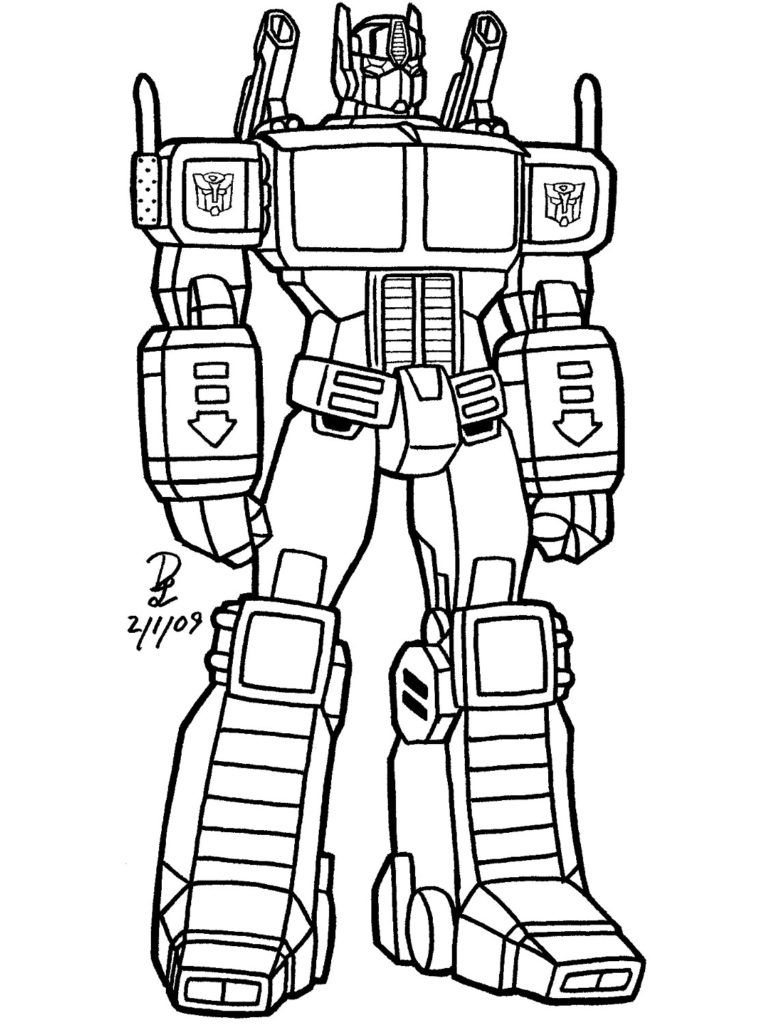 transformers movie coloring pages transformers coloring pages transformers coloring pages pages movie transformers coloring