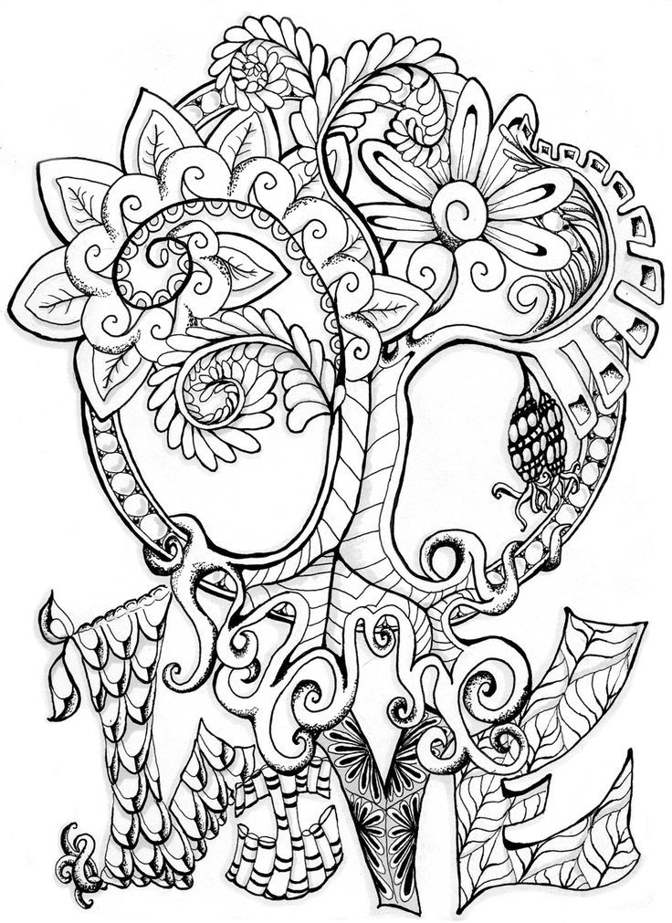 tree of life coloring celtic tree of life coloring page free printable of tree coloring life