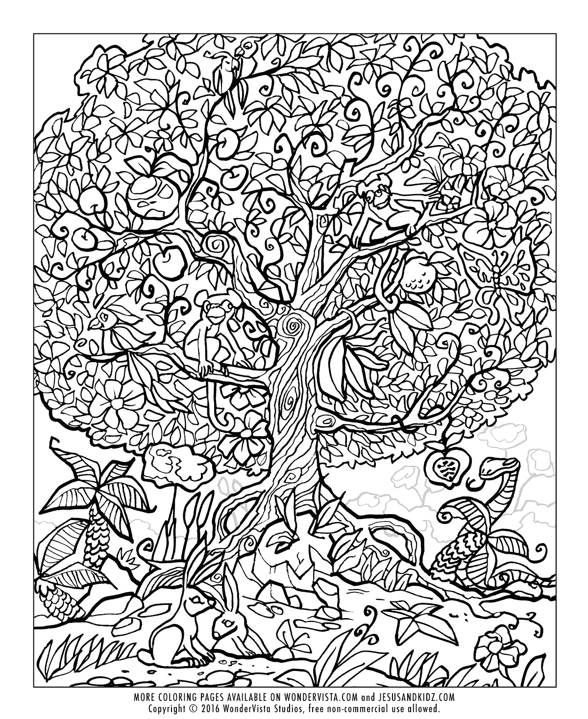 tree of life coloring tree of life coloring page stock photo smk0473 128479936 tree life of coloring