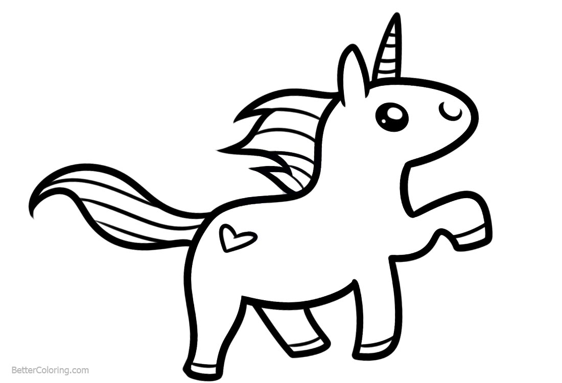 unicorn coloring videos unicorn coloring pages printable learning printable videos unicorn coloring