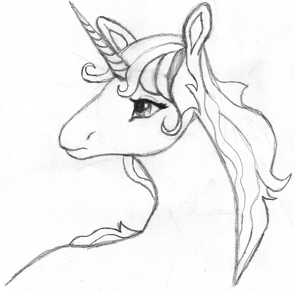 unicorn print out 41 magical unicorn coloring pages scribblefun print unicorn out