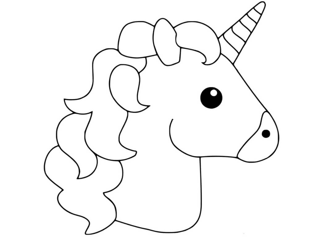 unicorn print out baby cute gillter eyes unicorn coloring page free print unicorn out