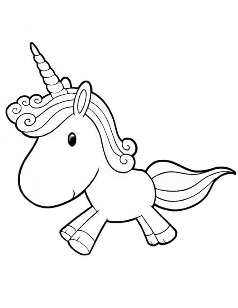 unicorn print out coloring pages for kids to print out print unicorn