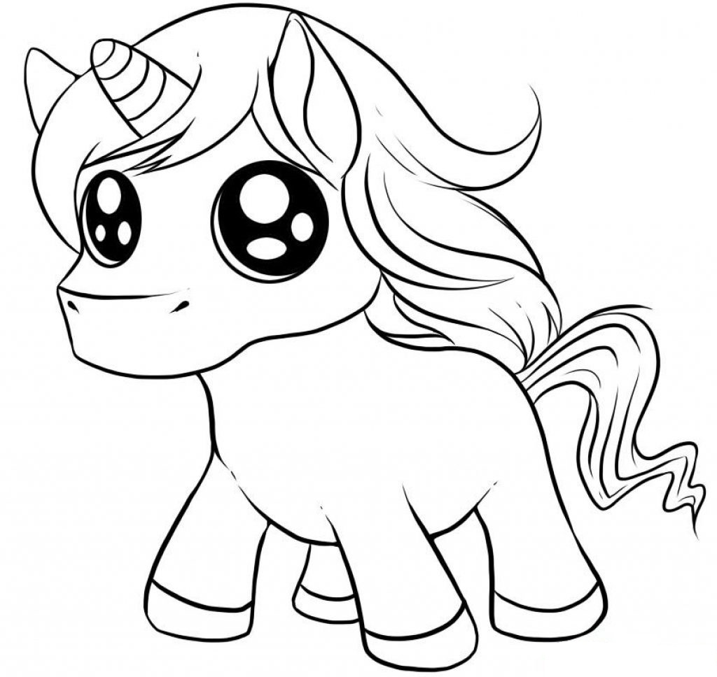 unicorn print out unicorn coloring pages to download and print for free print unicorn out 1 2